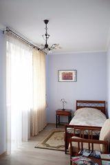Клиника ЕвроМед Клиника, фото №6