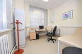 Клиника Будь Здоров, фото №5