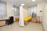 Клиника Будь Здоров, фото №1