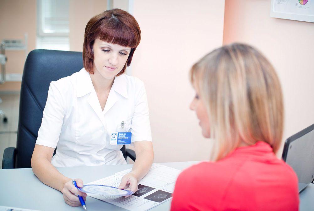 Советы гинеколога - поиск по лучшим видео (видеороликам скрытая камера гинеколог - результаты поиска по видеохост