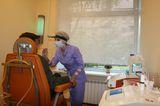 Клиника Инфо-Медика, фото №1