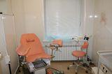 Клиника Инфо-Медика, фото №3