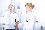 Клиника Сердечко, фото №4