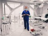 Клиника Dune Ego, фото №2