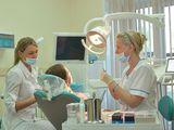 Клиника Астра-Мед, фото №7