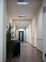 Клиника Астра-Мед, фото №4