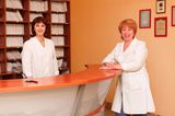 Клиника Диагност, фото №2