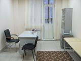 Клиника Диагност, фото №5