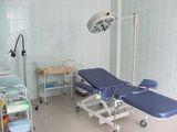 Клиника Диагност, фото №6