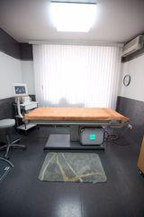 Клиника ЕвроМед Клиника, фото №2