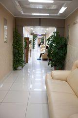 Клиника ЕвроМед Клиника, фото №1