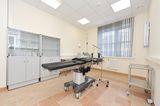 Клиника Будь Здоров, фото №3