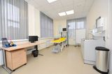 Клиника Будь Здоров, фото №6