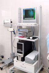 Клиника Юнона, фото №3