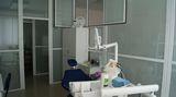 Клиника Версия Люкс, фото №7