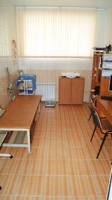 Клиника Версия Люкс, фото №2
