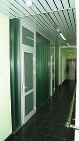 Клиника Версия Люкс, фото №4