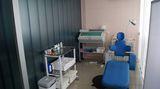 Клиника Версия Люкс, фото №6
