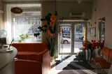 Клиника Инфо-Медика, фото №5