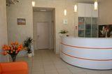 Клиника Инфо-Медика, фото №4