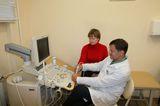 Клиника Инфо-Медика, фото №7