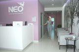 Клиника НЕО, фото №5