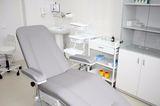 Клиника НЕО, фото №1