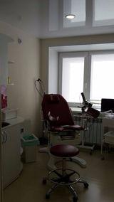 Клиника Промедика, фото №2