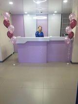 Клиника Промедика, фото №5