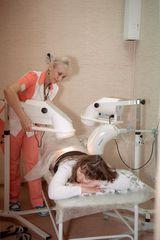 Клиника Нако, фото №7