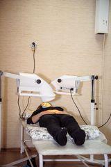 Клиника Нако, фото №5