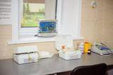 Клиника Нако, фото №8