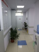 Клиника Доверенный Врач, фото №3