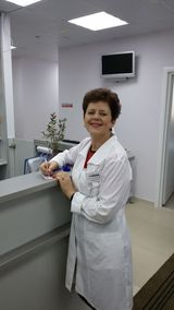 Клиника Доверенный Врач, фото №6