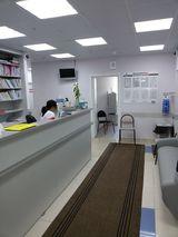 Клиника Доверенный Врач, фото №2