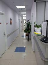 Клиника Доверенный Врач, фото №1