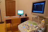 Клиника Aperto diagnostic, фото №3