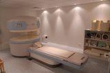 Клиника Aperto diagnostic, фото №2