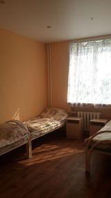 Клиника Здоровье Сибири, фото №3